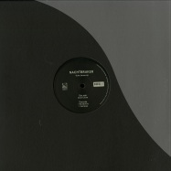 Front View : Nachtbraker - GUTE LAUNE EP - Heist / Heist004