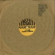 Front View : Egoless - RAINBOW DUB - Lo Dubs / LODUBS1211022