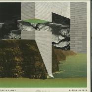 Front View : Utopia Cloak - MARINA GARDEN (MINI LP) - Film / FILM011