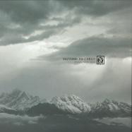 Front View : Aleja Sanchez - SIGNUMS DE CAELO - Northallsen Records / NTSLTD001