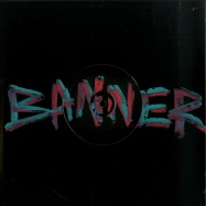 Front View : Junior Loves - BANNER NORE (10 INCH) - Not On Label / The Nore