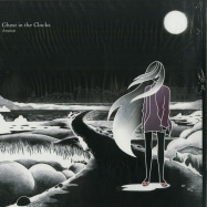 Front View : Anoice - GHOST IN THE CLOCKS (LP) - Ricco Label / RIC061