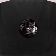 Front View : Survival - TAKE IT BACK (VINYL 2) - Dispatch / DISSULP001CD