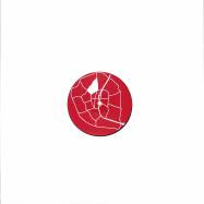 Front View : Various Artists - 75011 EP - La Menace Records / LMR002