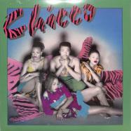 Front View : Chicco - SHIGOMASE / KOSHANA - Rush Hour / RH RSS 29