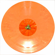 Front View : Limewax - AGENT ORANGE REMIX EP (VINYL + MP3) - PRSPCT Recordings / PRSPCT257