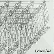 Front View : Ditongo - ATALAYA - Degustibus / DEG003