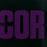 Front View : Dietrich Schoenemann - 9CLICKS - The Corner / COR-14