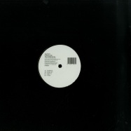 Front View : Joefarr - LLAROSE EP - Fun In The Murky / FITM004