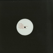 Front View : Two Diggers - EL AMANECER / GET SOME MUSIC (180 G VINYL) - Politics Of Dancing / POD008
