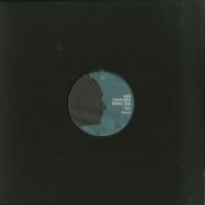 Front View : Jakob Seidensticker & Boronas & Snad - BIG FUN EP - BodyParts / BPV022