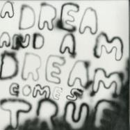 Front View : Rhythm Of Paradise - DREAMS, COSMIC GARDEN REWORK - Smallville / Smallville53