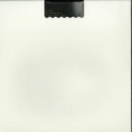 Front View : Joton - ANTIOQUIA EP - Odd Even / EVENODD003