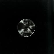 Front View : Woods 786 - BALANCE EP - BM / BM02