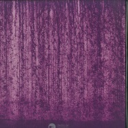 Front View : Sstrom - DRENCHED 9-12 - Rosten / ROSTEN8.3