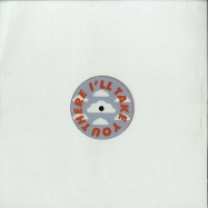 Front View : Frankie Knuckles pres. Directors Cut feat. Jamie Principle - ILL TAKE YOU THERE - SoSure Music / SSMDC003