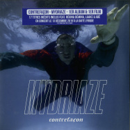 Front View : Contrefacon - MYDRIAZE (2LP) - Panenka / 05179661