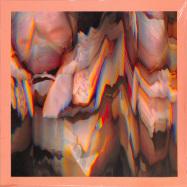 Front View : Matthew Dekay - HEIMREISE EP - Siamese / SIAMESE017