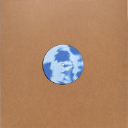 Front View : New Members - SPIRALS EP - Drifted Records / DR002
