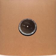 Front View : Zen Rydaz - BEGINNINGS REMIX EP (FEAT. GORO, NISI-P) - Ene Records / ENEREC022