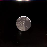 Front View : Deep88 & Melchior Sultana - Still Playing EP - Deepartsounds / DAS017
