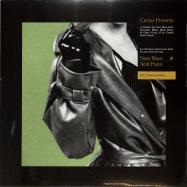 Front View : Curses - NEXT WAVE ACID PUNX PT. 2: MOVE YOUR BODY (2LP) - ESKIMO RECORDINGS / 541416512335