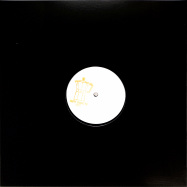 Front View : Various Artists - COFFEE SHOTS VOL. 1 (VINYL ONLY) - Caffe Corretto Edits / CCE-03