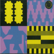 Front View : Various Artists - TWO TRIBES 2 (CD) - Agogo / AR145CD / 05213312