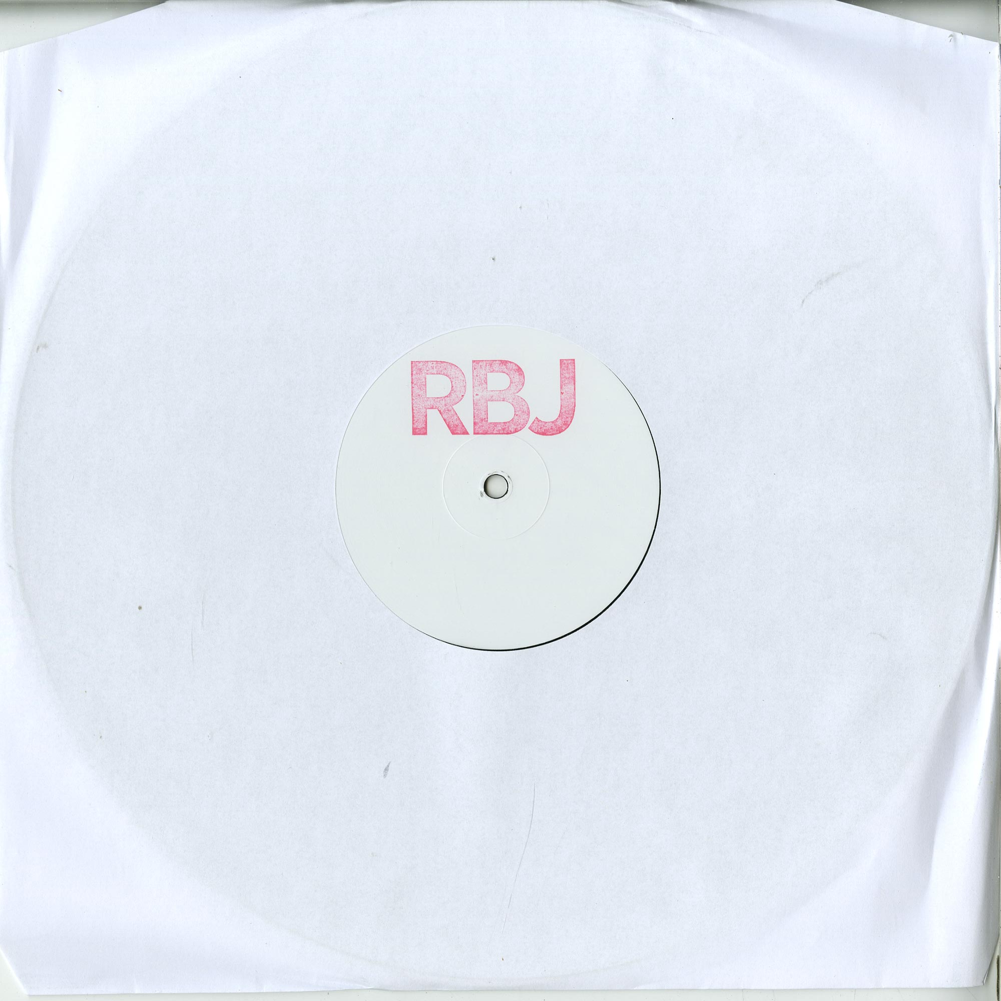 Unknown - RONS REWORKS