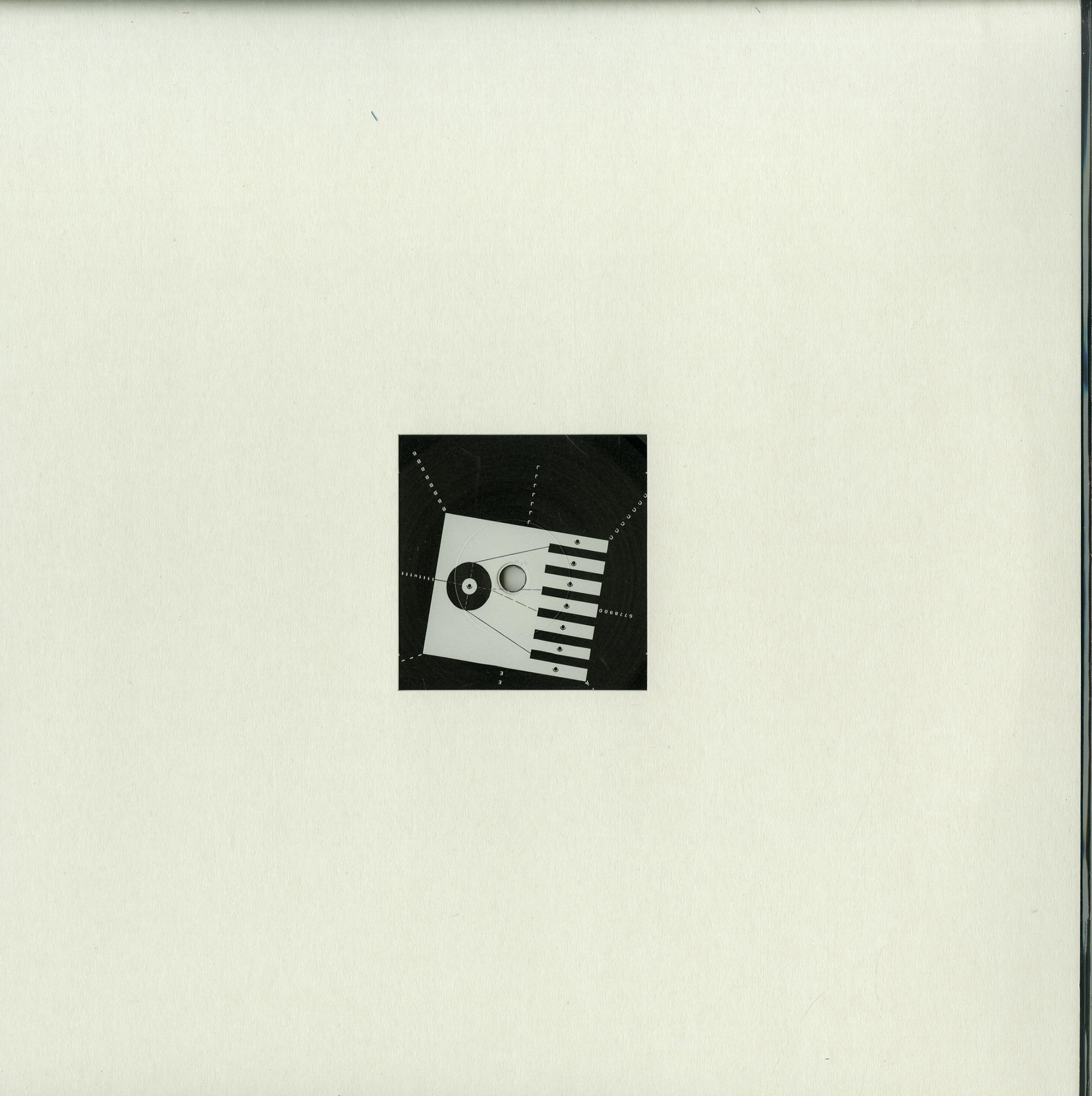 Frankey & Sandrino - ACAMAR EP