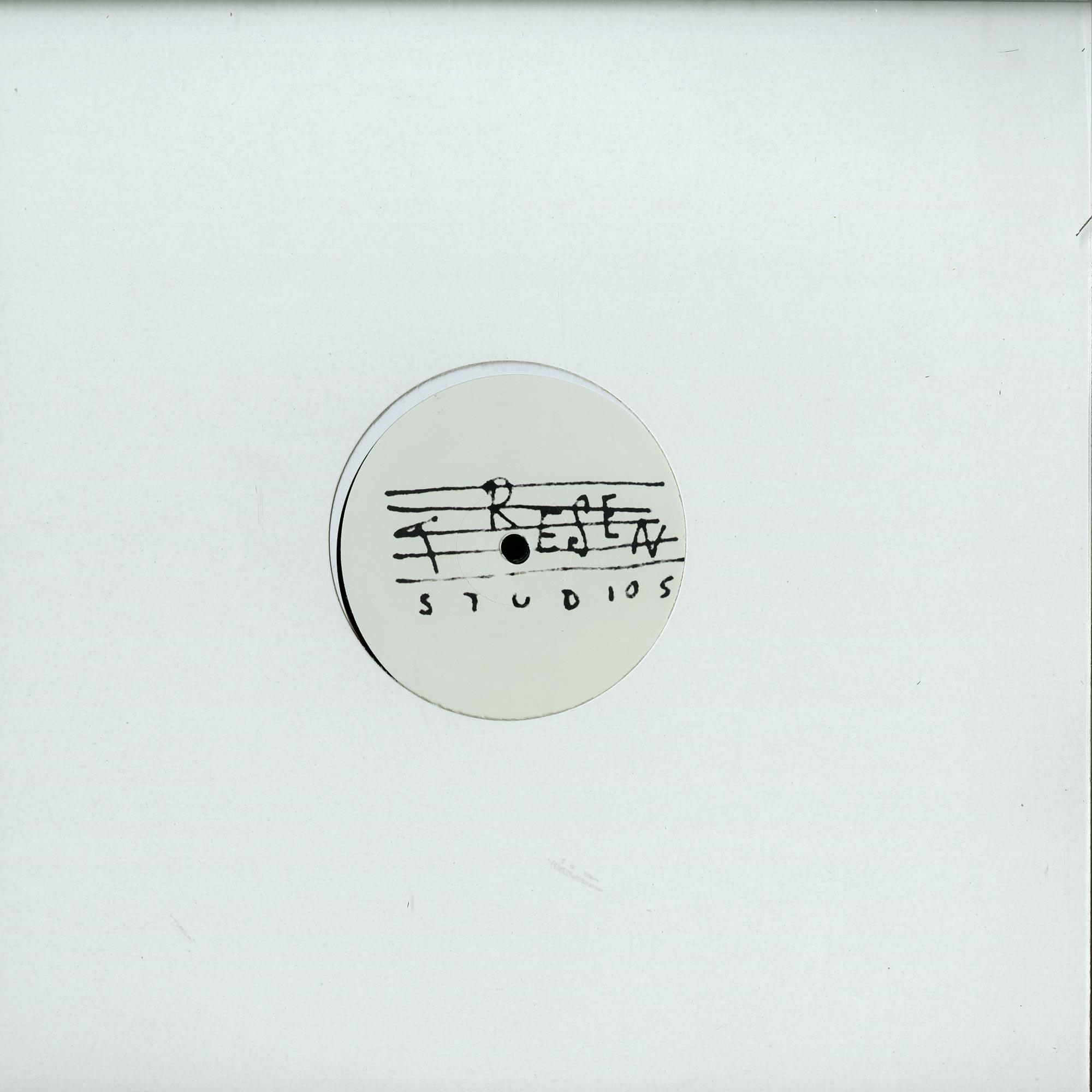 Various Artists - TRESEN 2