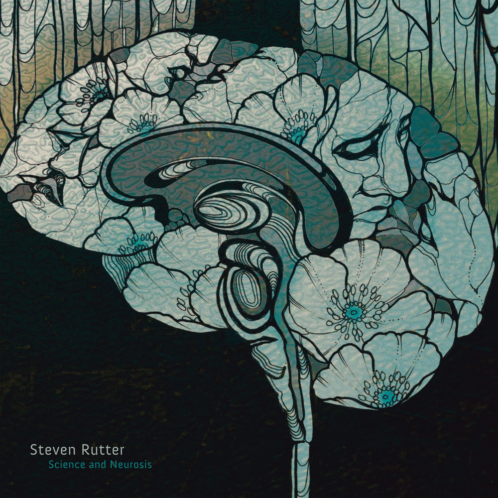 Steven Rutter - SCIENCE AND NEUROSIS