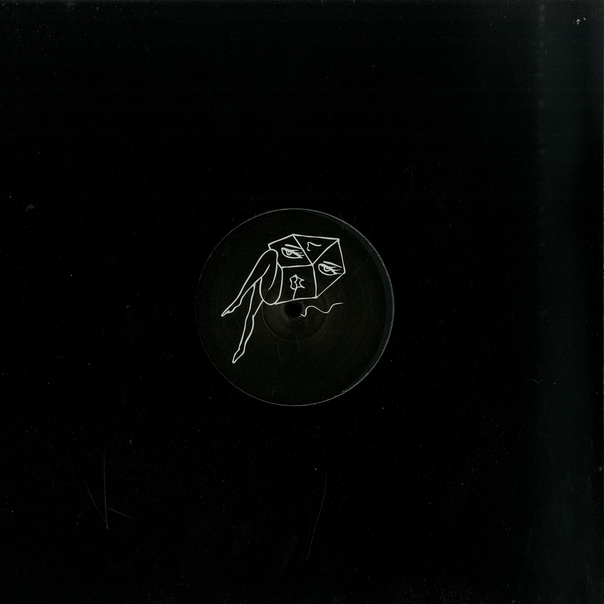 Various Artists - CIRCLE MOVEMENT EP