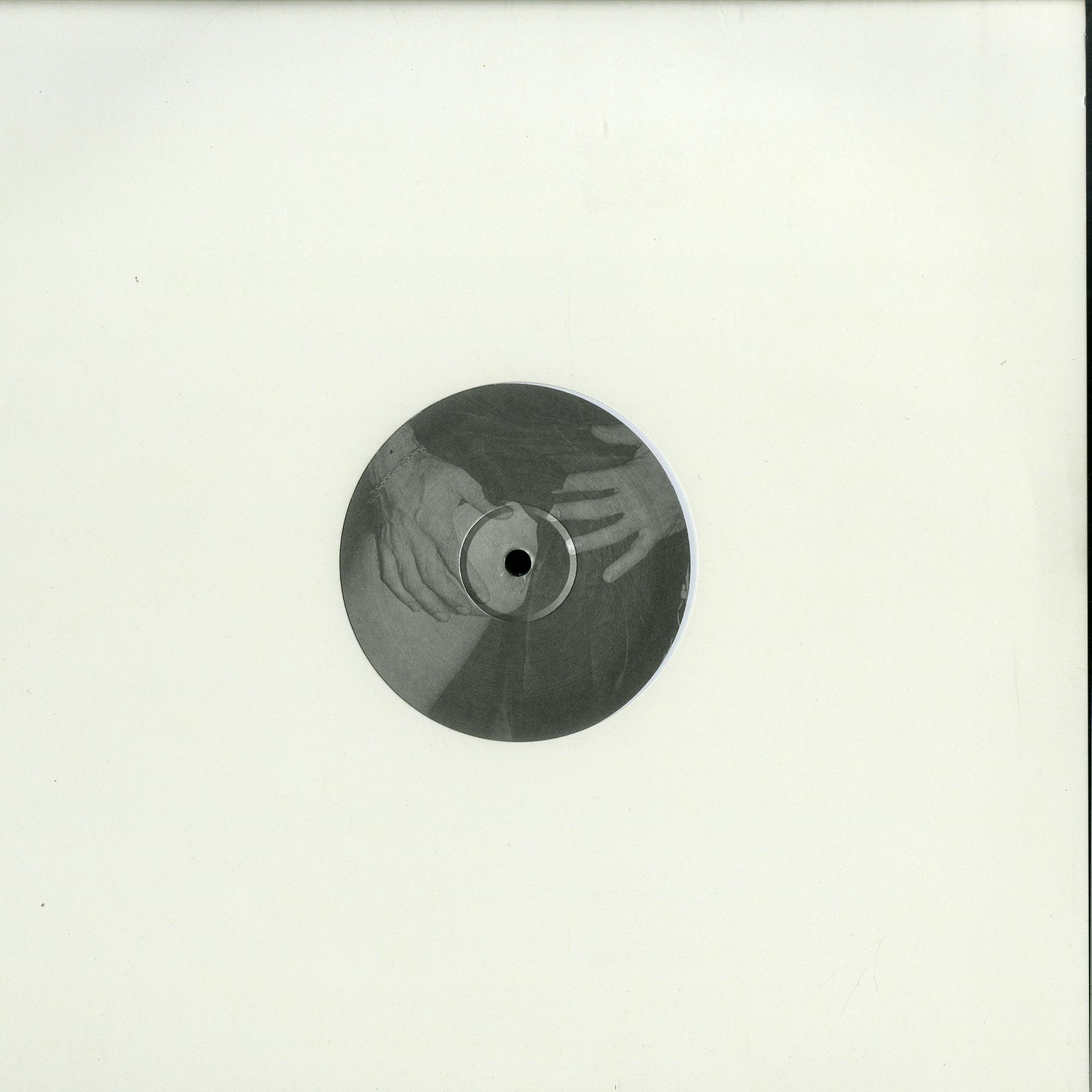 Playgroup - PREVIOUSLY UNRELEASED BONUS EP
