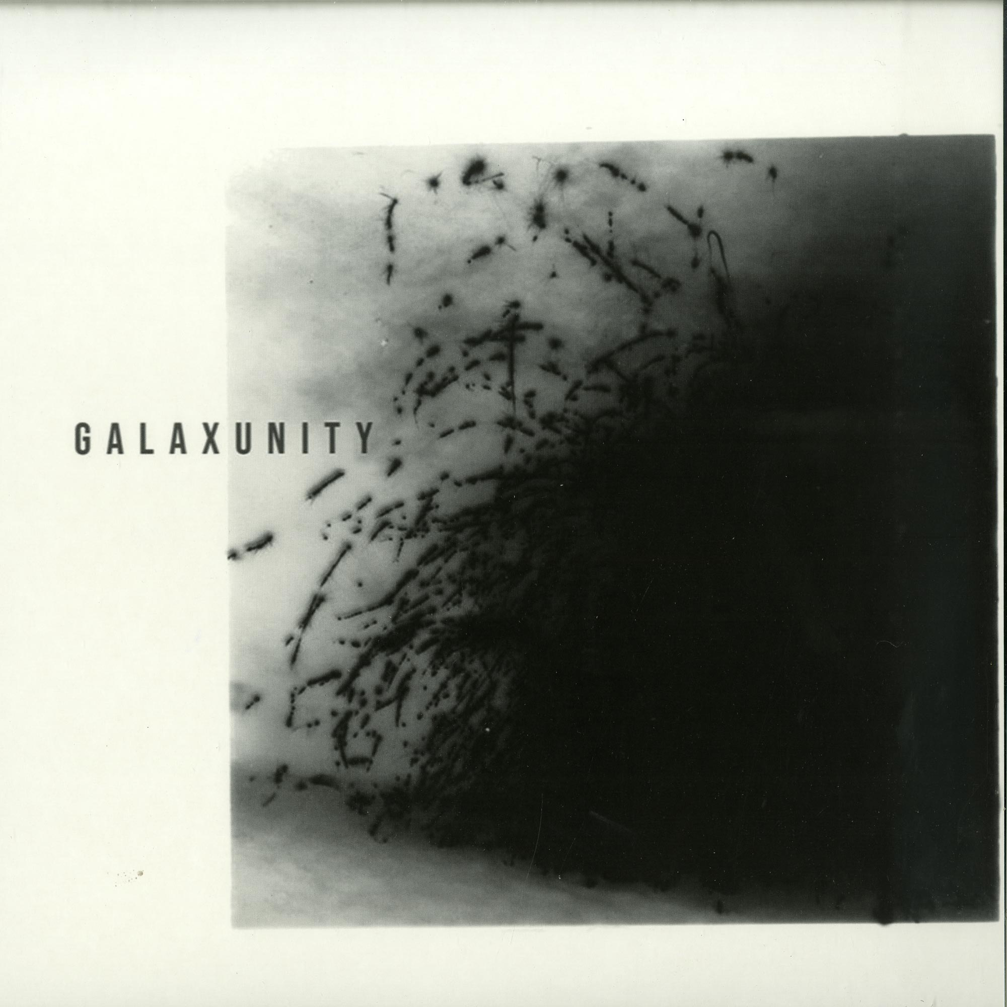 Various Artists - 001