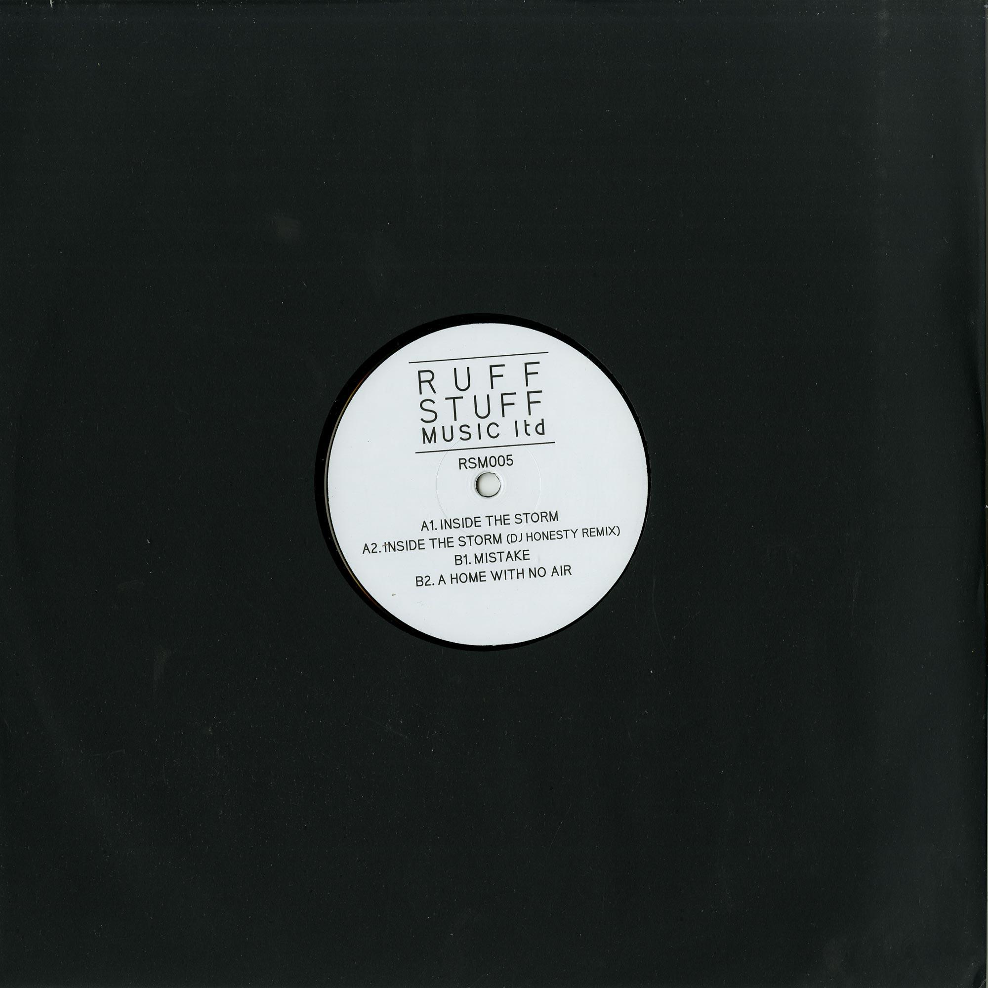 Ruff Stuff - UNTITLED05