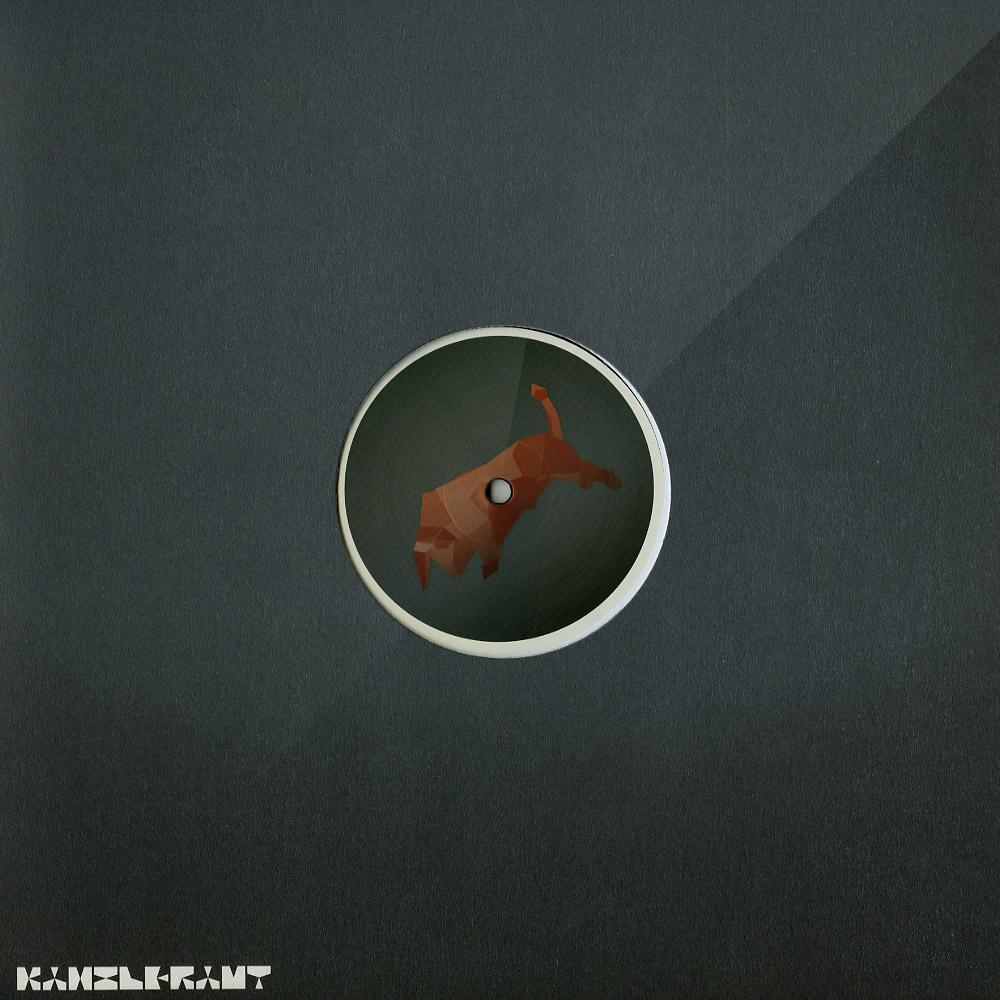Heiko Laux & Diego - GUADALOOP / NAMIB