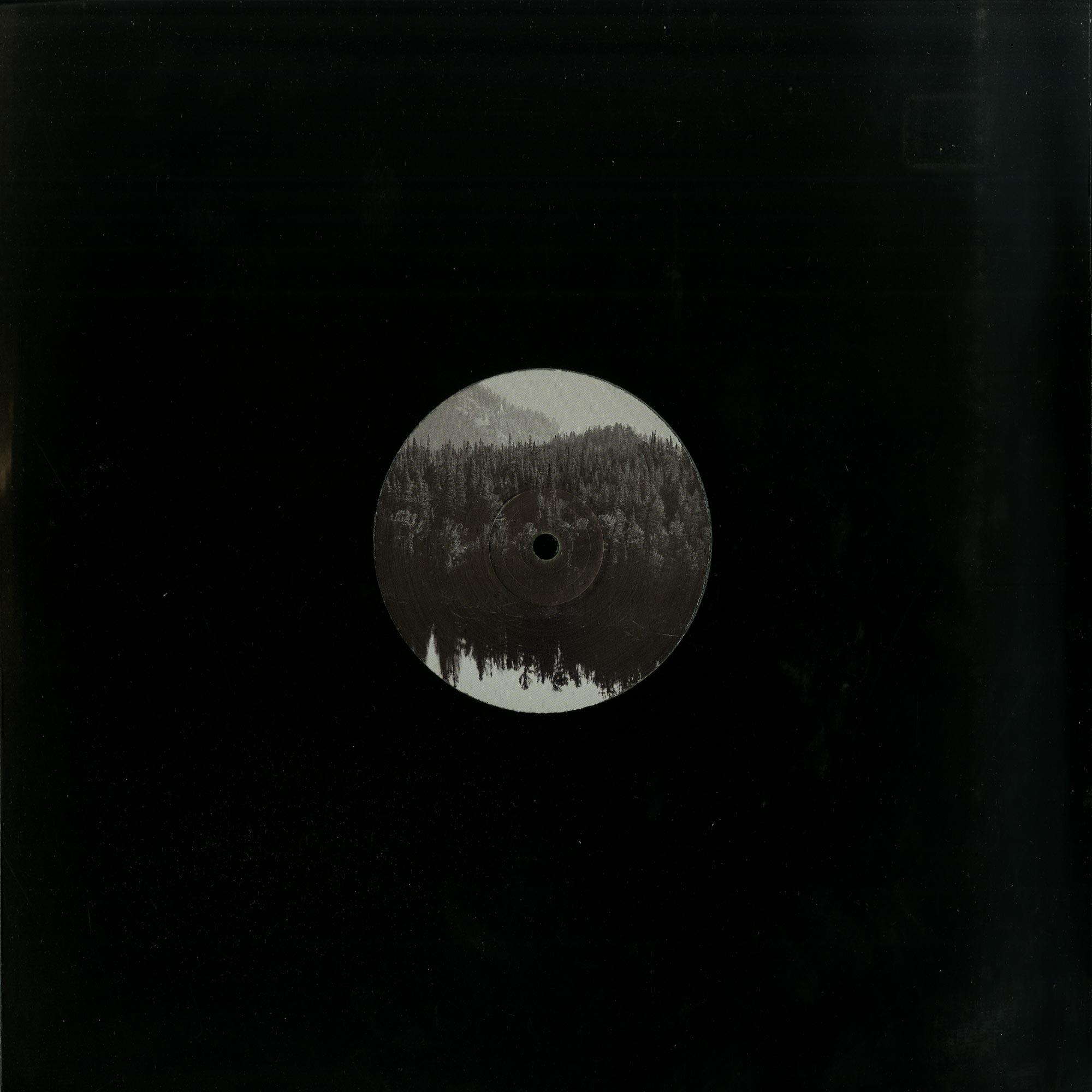 Guesswerk - Falling / Untitled w/ Quest Remix