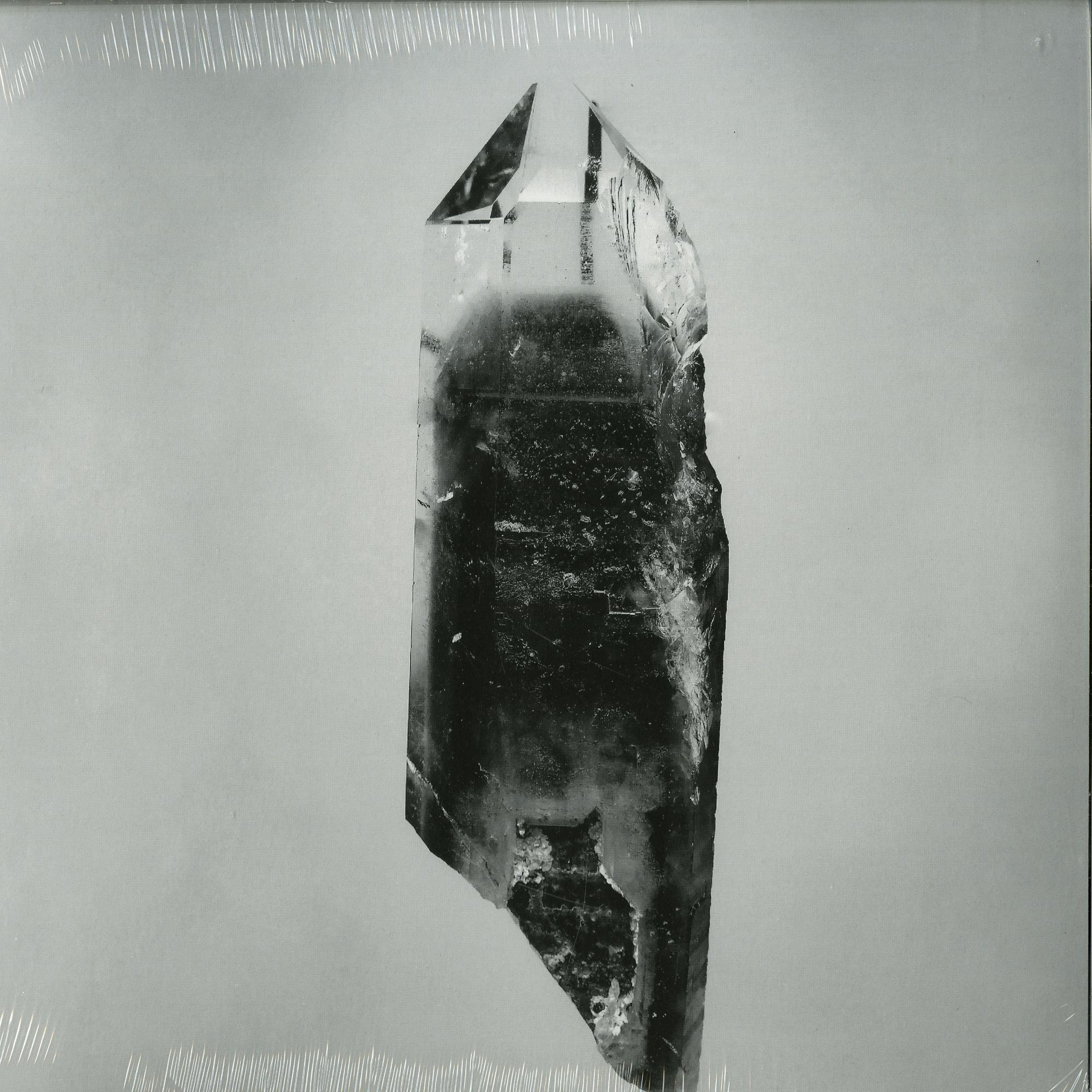 Various Artists - SPECTRUM VA 1/3