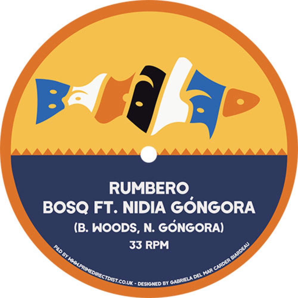 Bosq - RUMBERO