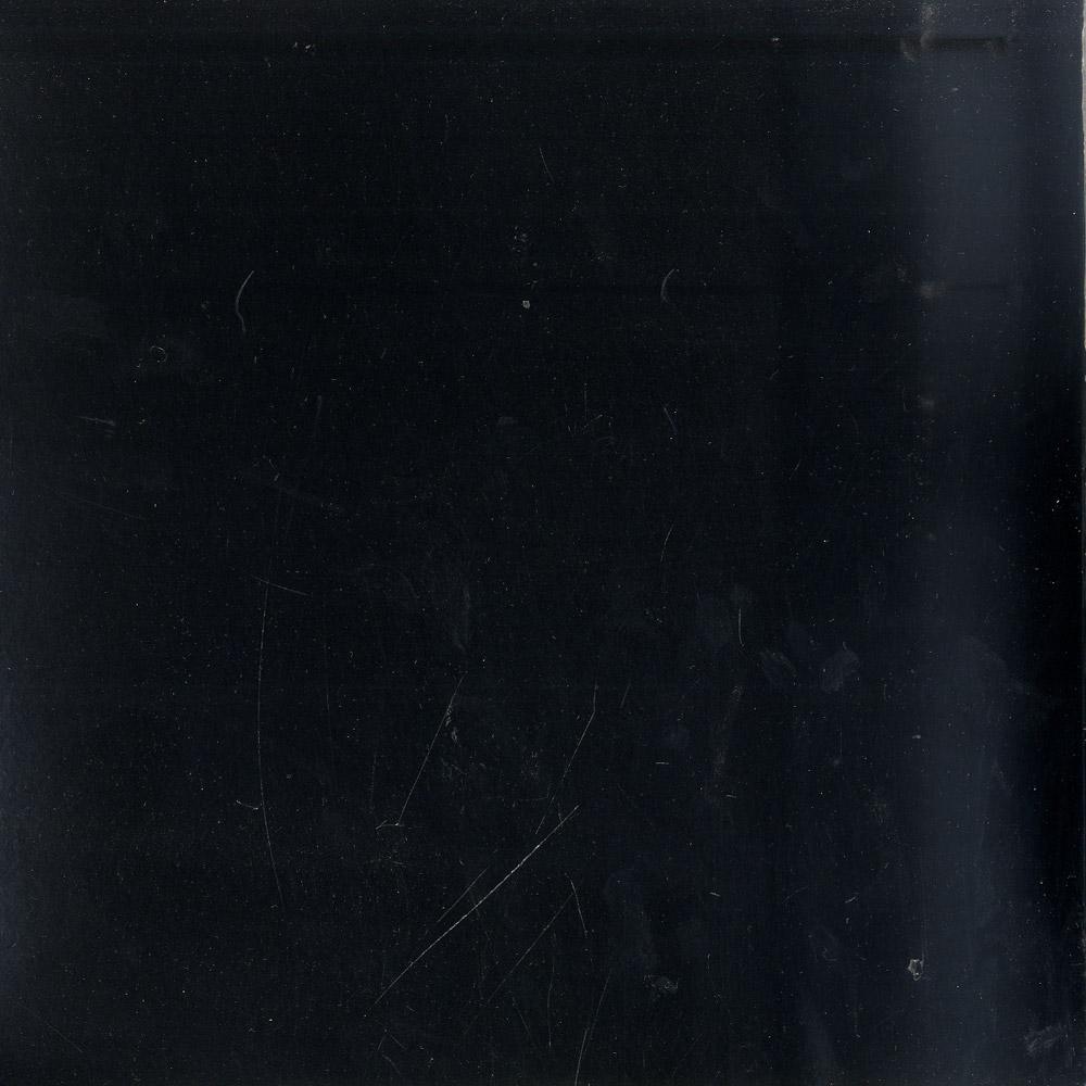 People At Night - VERDICT - PORTABLE REMIX / 10 INCH