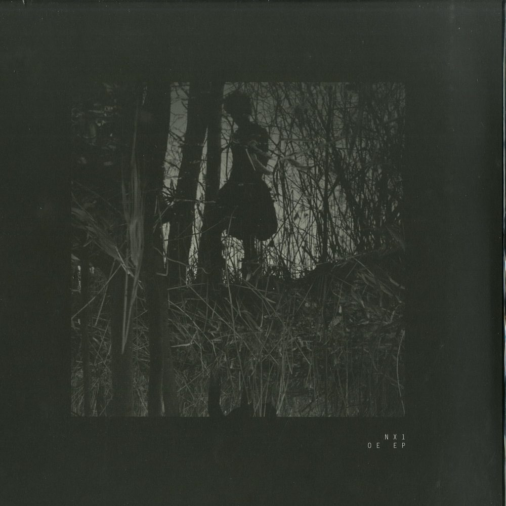 NX1 - OE EP