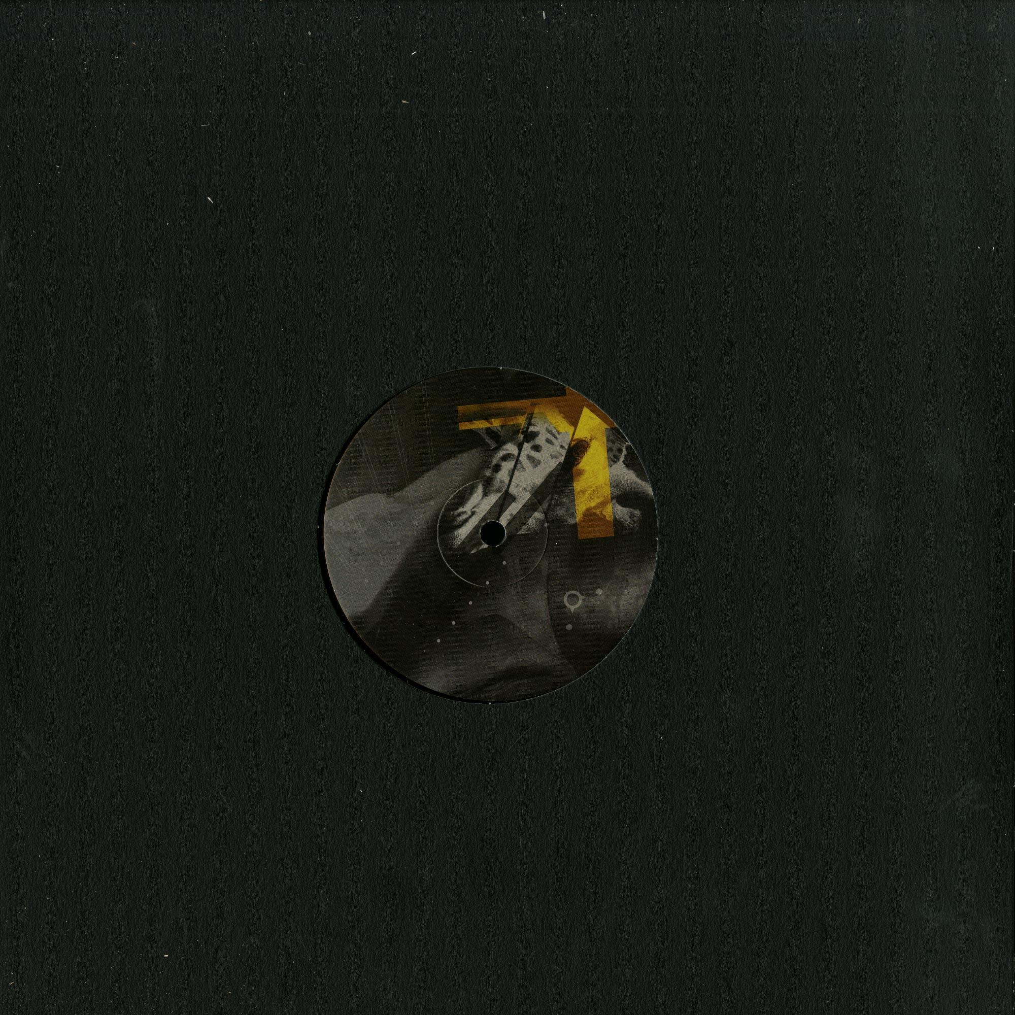 Various Artists - FERAL CUTS VOL. 2