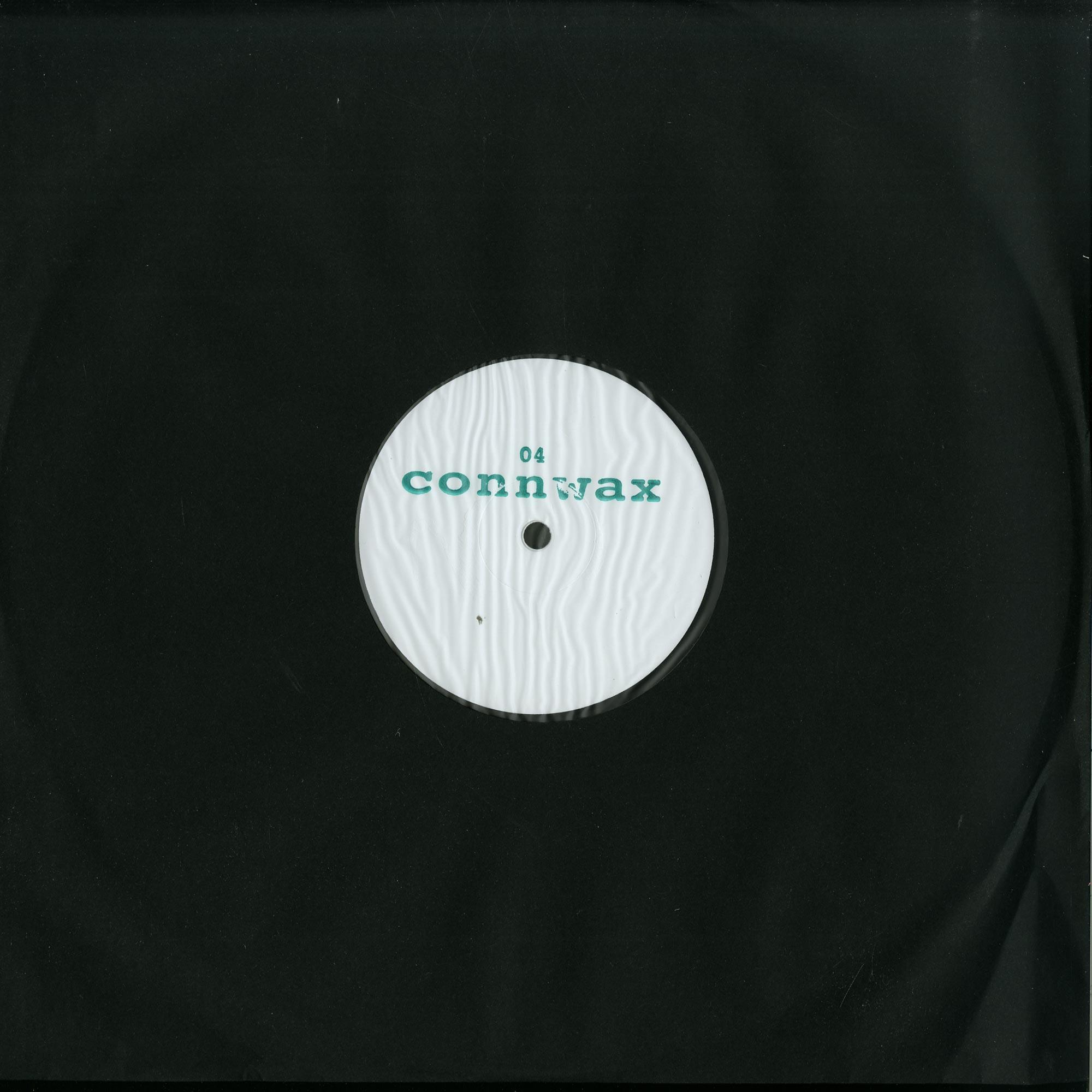 Akme - CONNWAX 04