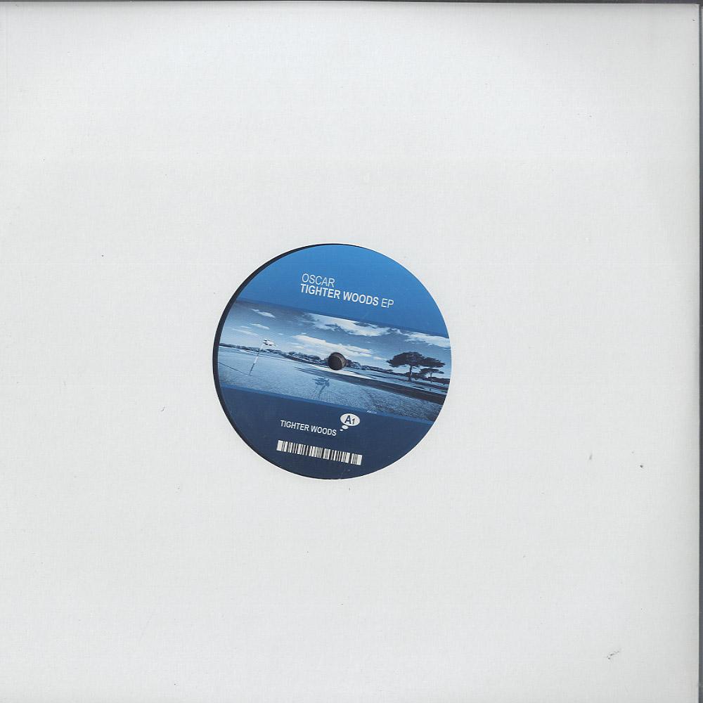Various Artists - KARATEKLUB SPEZIAL XMAS VINYL PACK