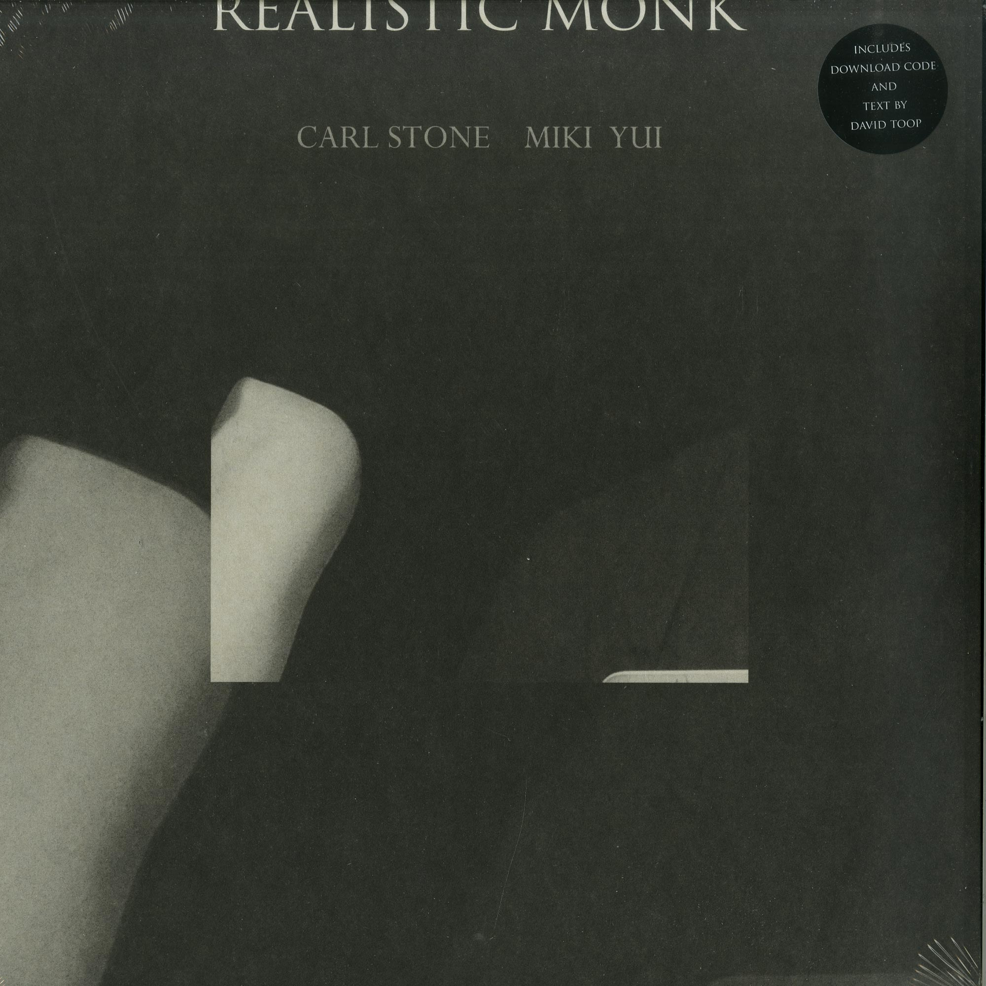 Realistic Monk  - REALM