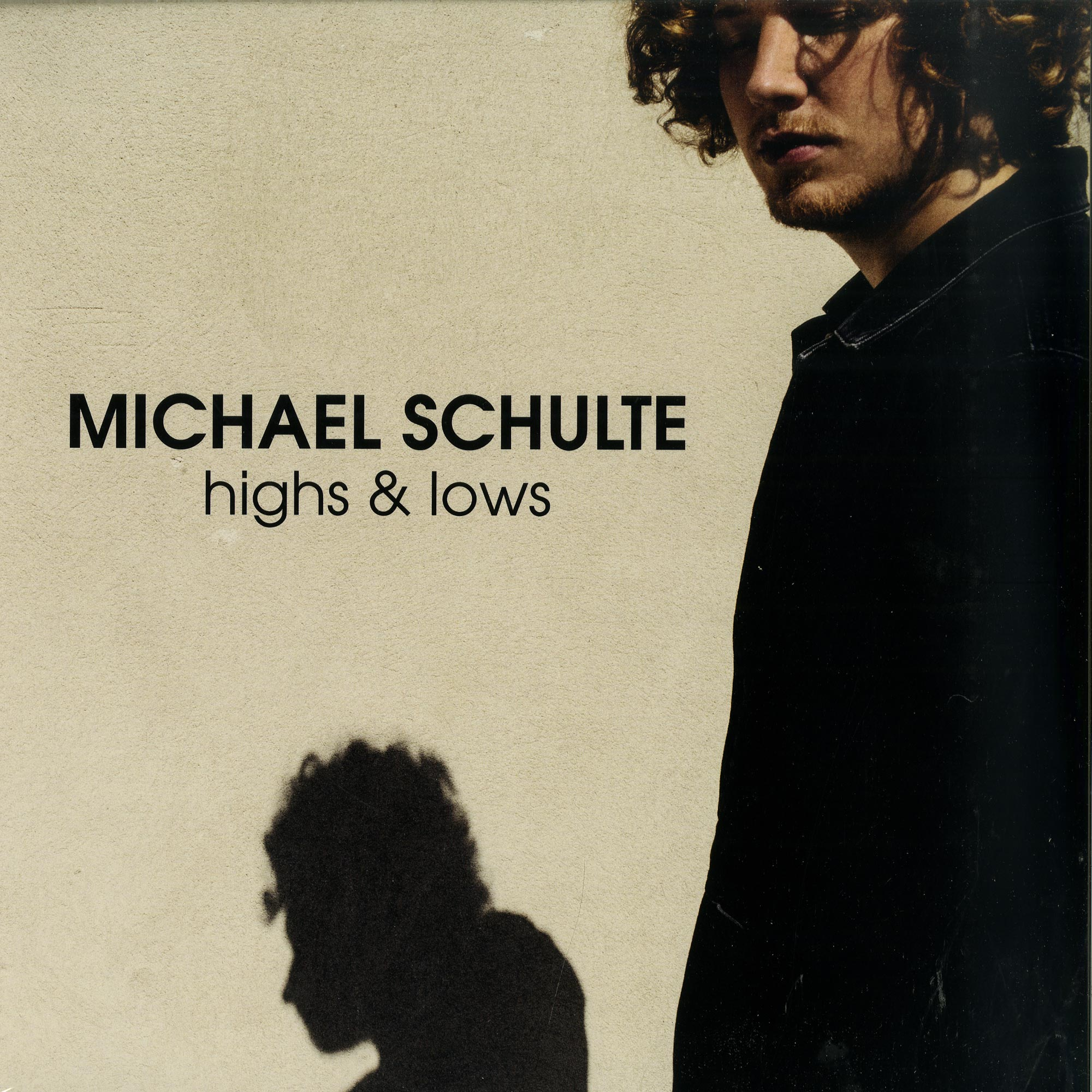 Michael Schulte - HIGHS & LOWS