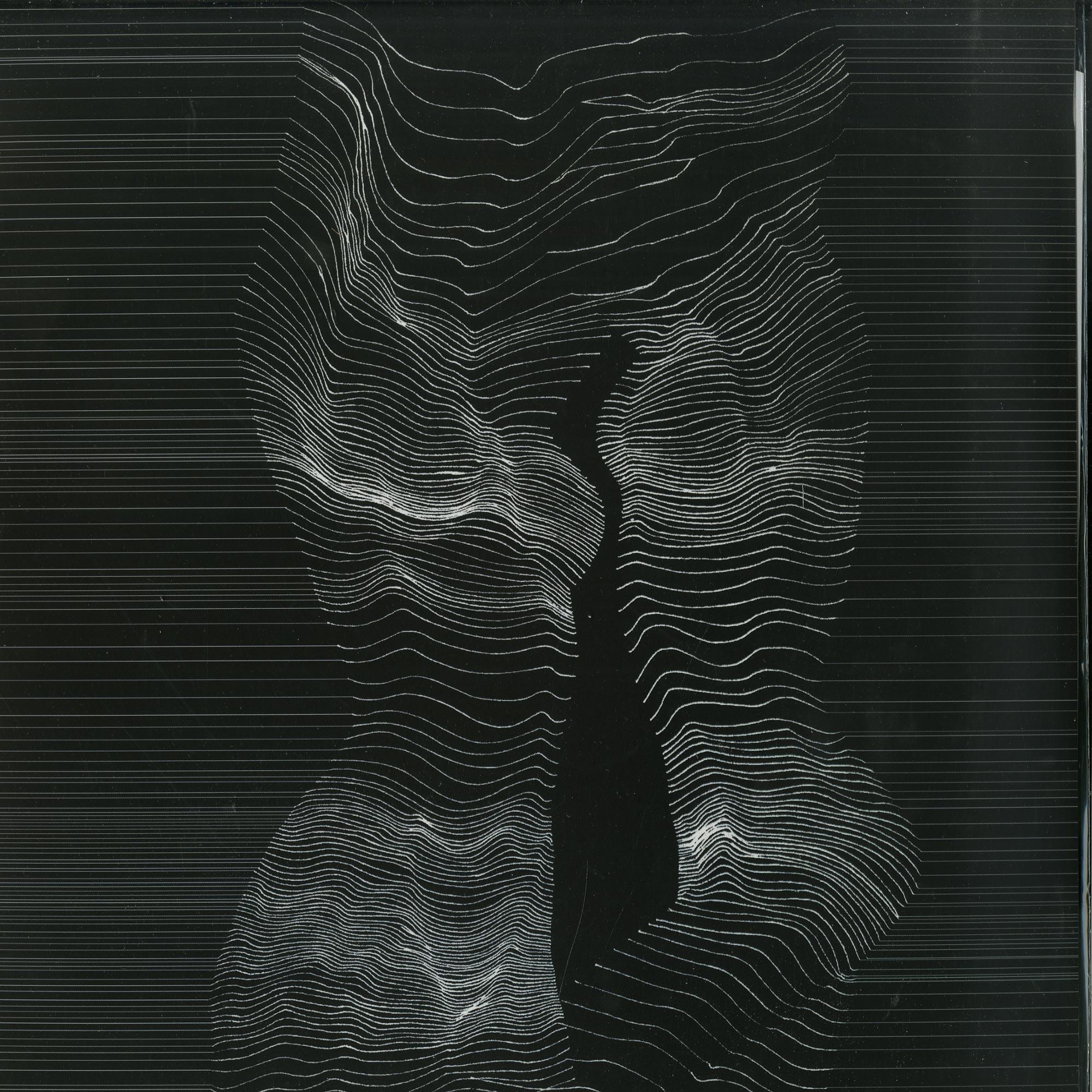 Peggy Gou / Juju & Jordash - NEEDS X UN WOMEN PRESENT HEFORSHE