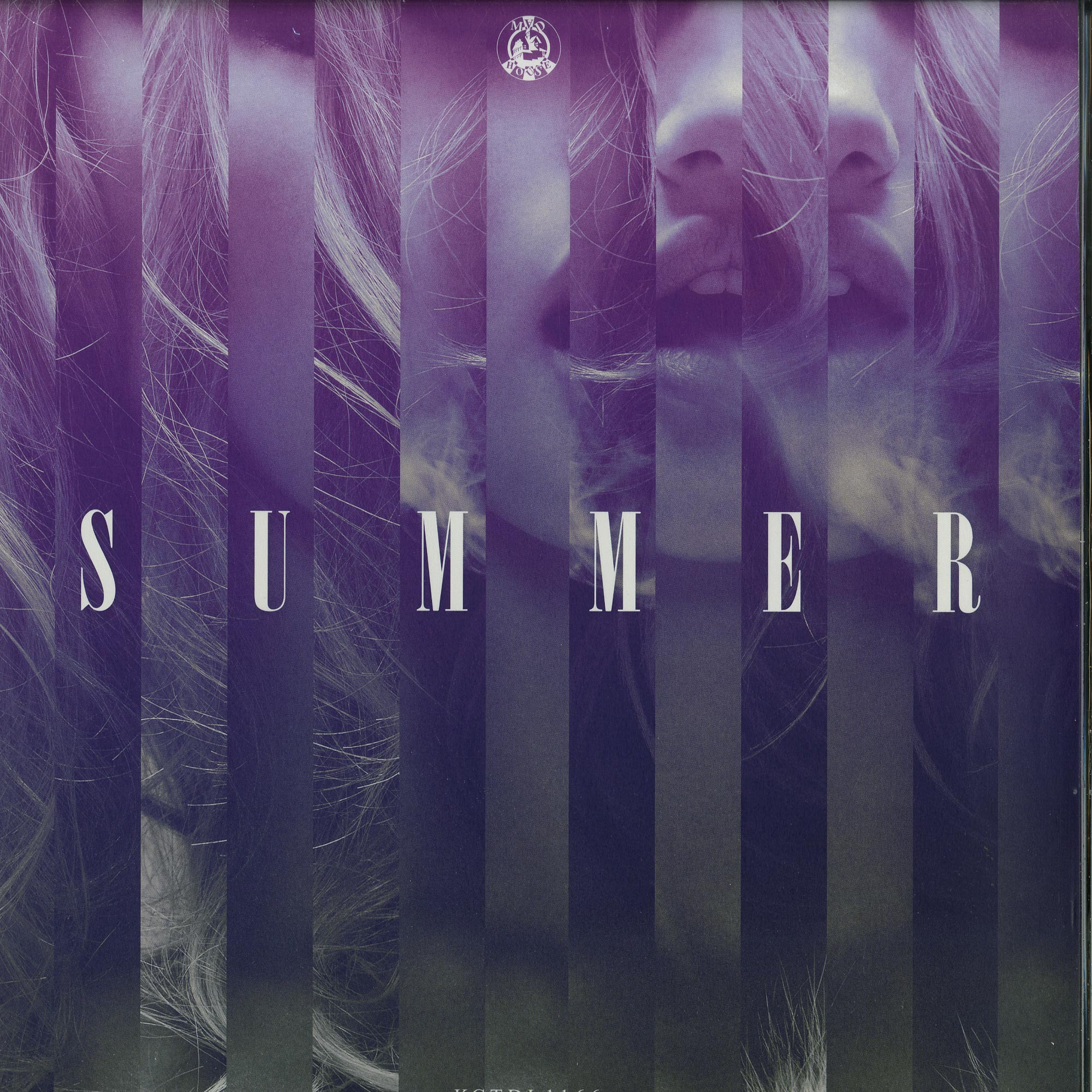 Various Artists - MADHOUSE SUMMER