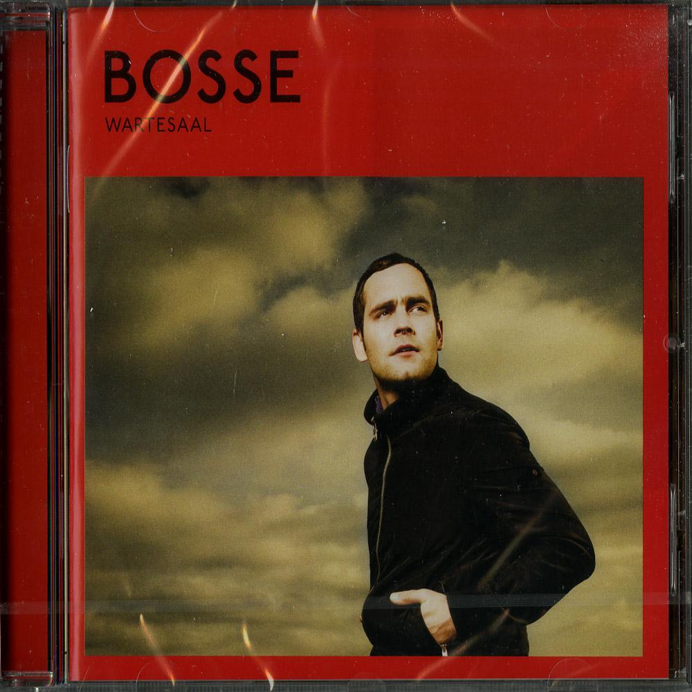 Bosse - WARTESAAL